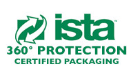 =ISTA-PACKAGING