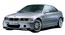 3 Series E46 M3 Coupé