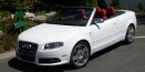 S4 (B7/PL46) 8HE Cabriolet