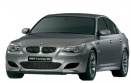 5 Series E60 M5 Saloon