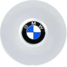 Genuine BMW 10 centre caps