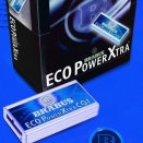 Brabus Eco PowerXtra CGI Performance Kit B50-520 for SL Class Roadster SL500 CGI