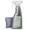Mercedes Alloy Wheel Cleaner