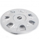 Genuine MINI Hubcap for 15