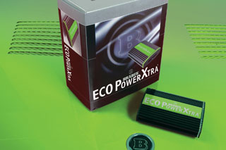 Eco Power Xtra Image