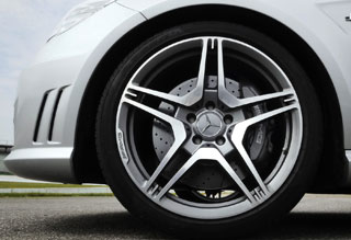 32dfe107eaa Mercedes Centre Caps and Mercedes Wheel Centre Caps from Alloy ...