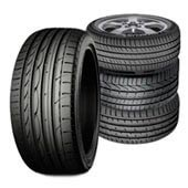 =wheels-and-tyres-img