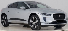 I-Pace X590