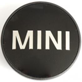 17 Quot Mini R97 Flame Spoke Wheels In Silver Alloy Wheels