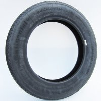 Continental CST17 115/95 R17 95M Spare Tyre