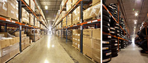 wholesale warehouse