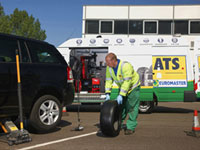 =Mobile-Tyre-Fitting-img