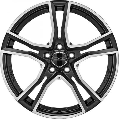OZ Racing Wheel W8501420254