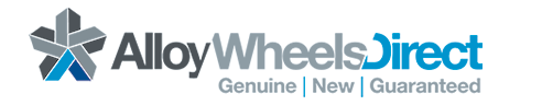 alloy Wheels Direct, Buy Alloys, Wheels and Tyres from us